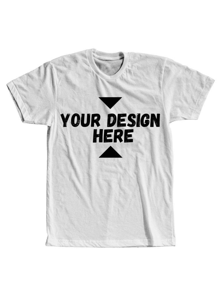 Custom Design T shirt Saiyan Stuff scaled1 - Galaxy Hoodie