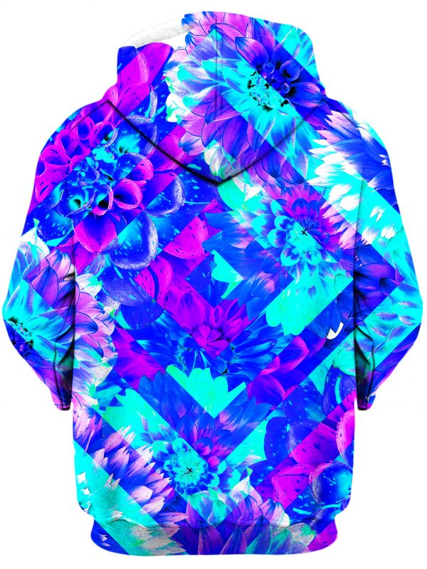 ALL HoodiePullover02Back DiamondDhalia 1024x2730 1 - Galaxy Hoodie