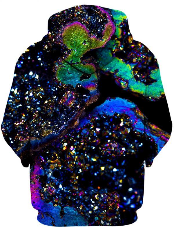 ALL HoodiePullover02Back FullSpectrum 1024x2730 1 - Galaxy Hoodie