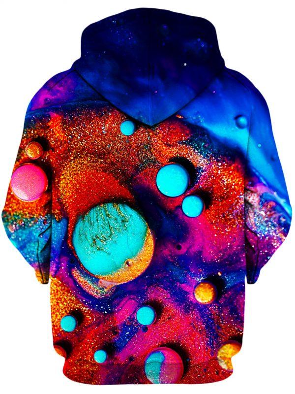 ALL HoodiePullover02Back LiquidPixie 1024x2730 1 - Galaxy Hoodie