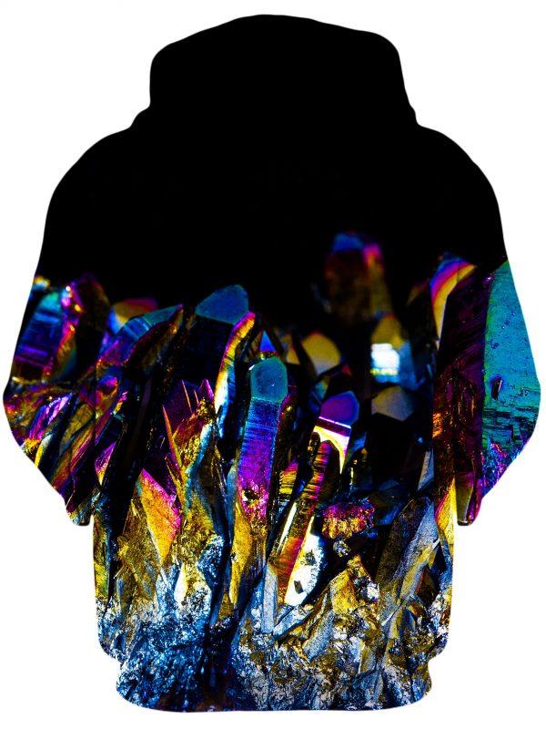 ALL HoodiePullover02Back Store 1024x2730 1 - Galaxy Hoodie
