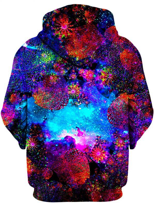 ALL HoodiePullover02Back UnderwaterAbyss 1024x2730 1 - Galaxy Hoodie