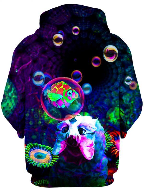 ALL HoodiePullover02Back Upside Down 1024x2730 1 - Galaxy Hoodie