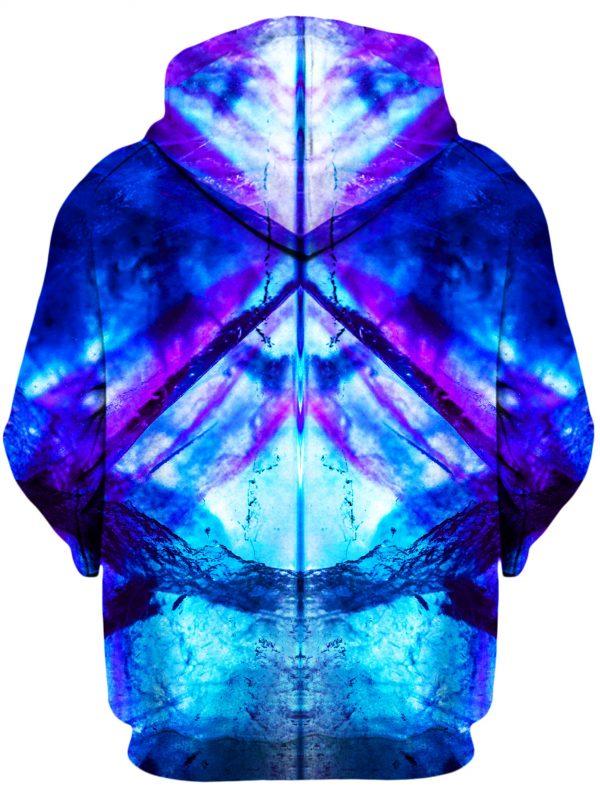 ALL HoodiePullover02Back VioletNight 1024x2730 1 - Galaxy Hoodie