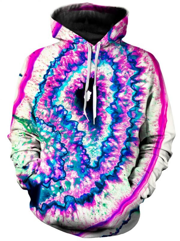 ALL HoodiePullover02Front CottonCandyDreams 1024x2730 1 - Galaxy Hoodie