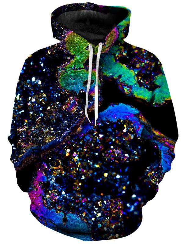 ALL HoodiePullover02Front FullSpectrum 1024x2730 1 - Galaxy Hoodie