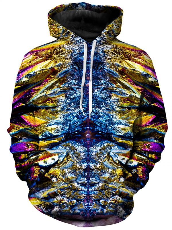 ALL HoodiePullover02Front GoldenCluster 1024x2730 1 - Galaxy Hoodie