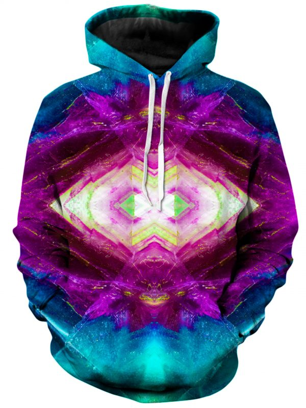 ALL HoodiePullover02Front HighlyConcentrated 1024x2730 1 - Galaxy Hoodie