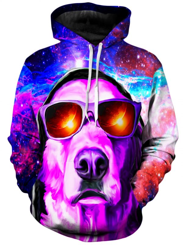 ALL HoodiePullover02Front Nebulousk8 1024x2730 1 - Galaxy Hoodie