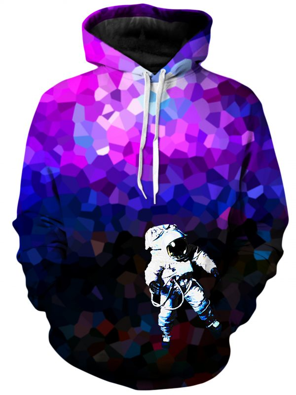 ALL HoodiePullover02Front NewPlanetWhoDis 1024x2730 1 - Galaxy Hoodie