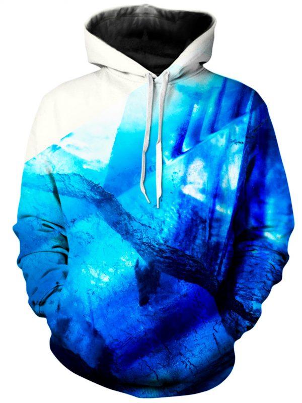 ALL HoodiePullover02Front NiceIceBaby 1024x2730 1 - Galaxy Hoodie