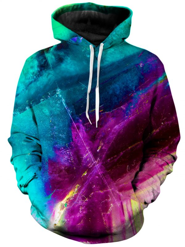 ALL HoodiePullover02Front OpenPath 1024x2730 1 - Galaxy Hoodie