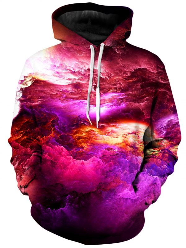 ALL HoodiePullover02Front Peter sParadise 1024x2730 1 - Galaxy Hoodie