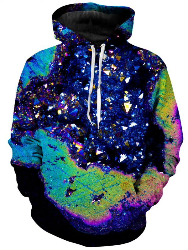ALL HoodiePullover02Front ShineBright 1024x2730 1 - Galaxy Hoodie