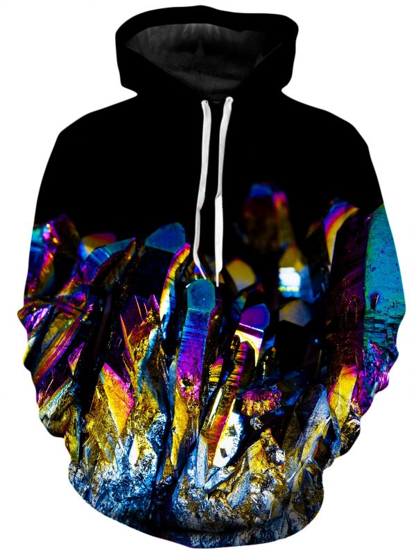 ALL HoodiePullover02Front Store 1024x2730 1 - Galaxy Hoodie