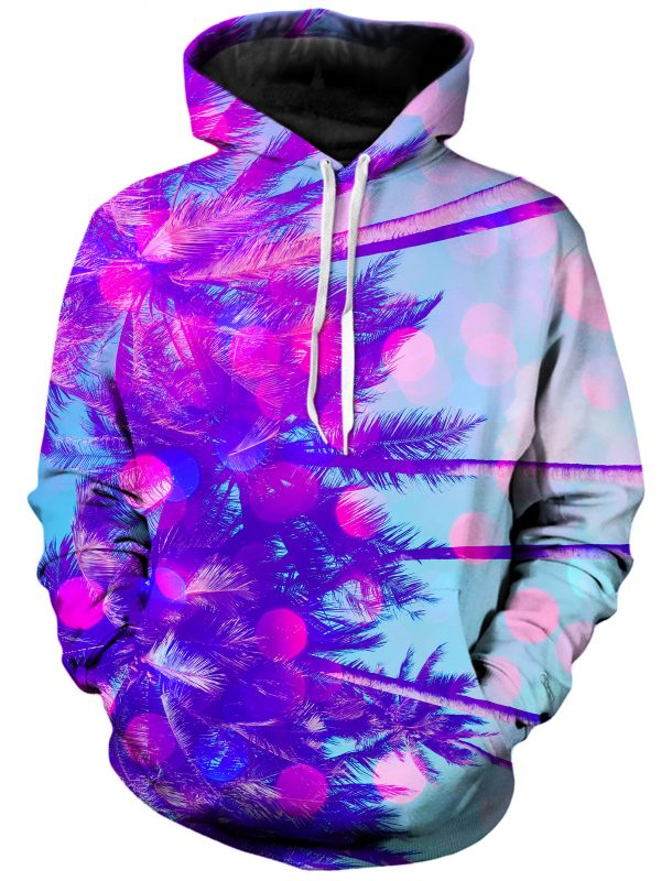 ALL HoodiePullover02Front TheStrip 1024x2730 1 - Galaxy Hoodie