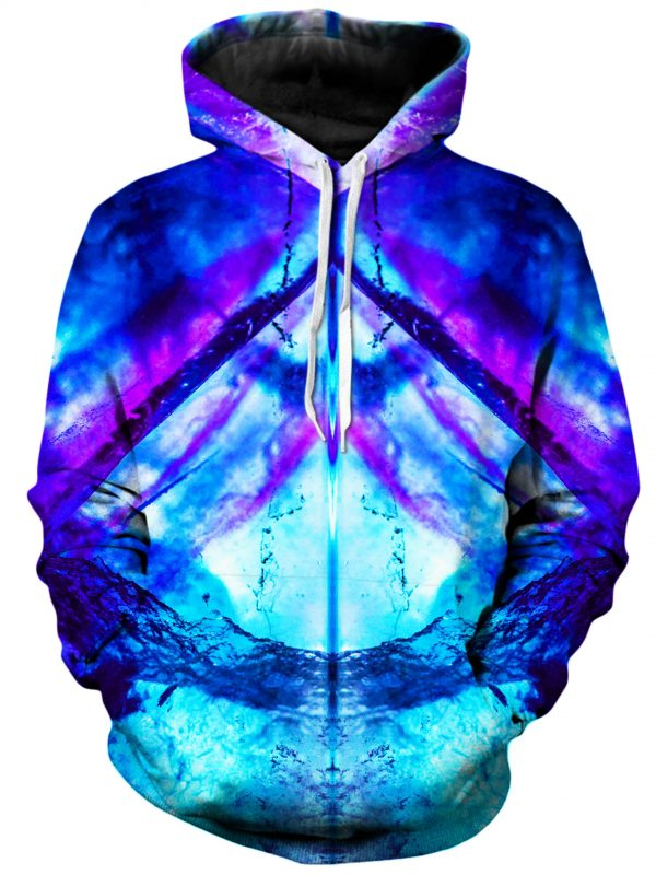 ALL HoodiePullover02Front VioletNight 1024x2730 1 - Galaxy Hoodie