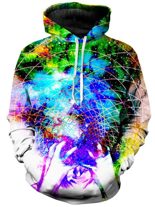 ALL HoodiePullover02Front legion 1024x2730 1 - Galaxy Hoodie