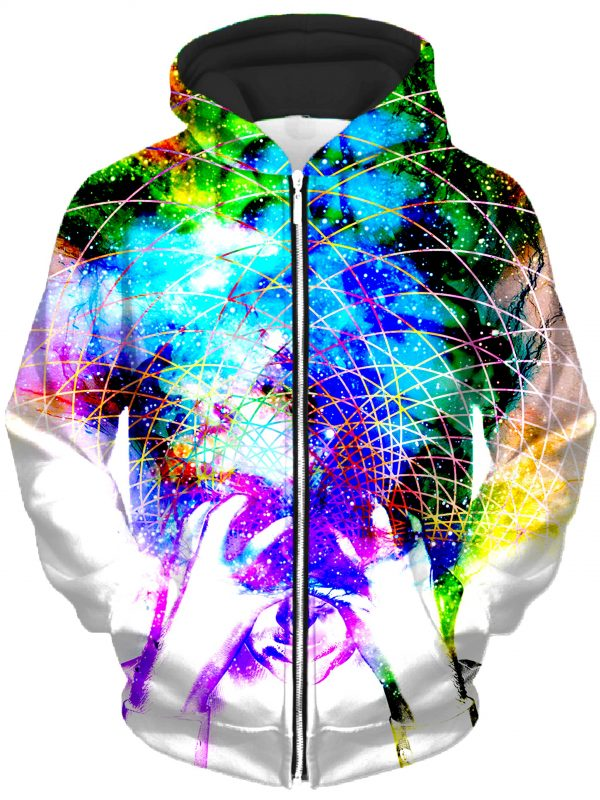 ALL HoodieZipUp02Front Legion 2048x2730 1 - Galaxy Hoodie