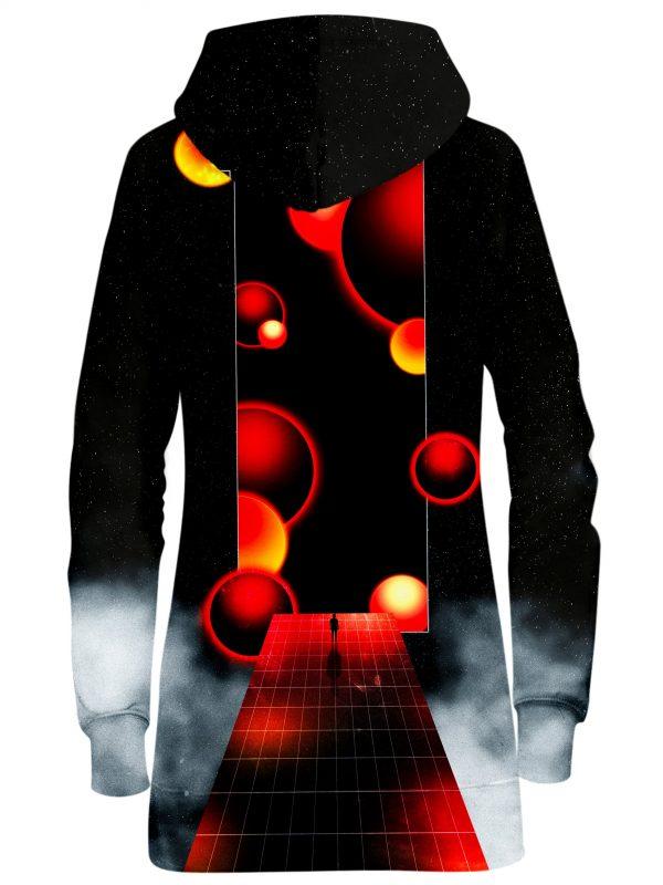 AdamPriester Hoodie Dress Back Void 2048x2730 8d96ea15 7d55 47bc 84d9 c6ba720cd6c2 - Galaxy Hoodie