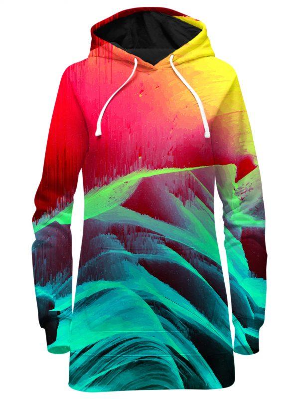 AdamPriester Hoodie Dress Front WeWereNeverKings 2048x2730 2dfc12e7 c9f2 4c8e b513 094212175618 - Galaxy Hoodie
