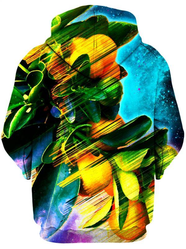 AdamPriestert HoodiePullover02Back FruitSpace 1024x2730 1 - Galaxy Hoodie