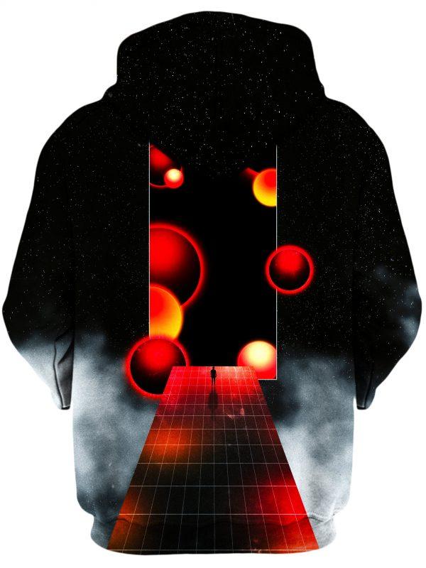 AdamPriestert HoodiePullover02Back Void 1024x2730 1 - Galaxy Hoodie