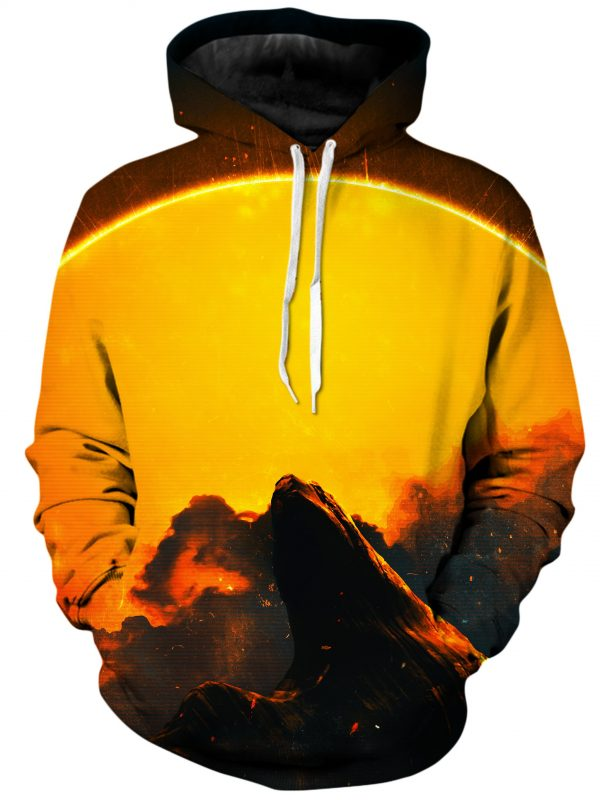 AdamPriestert HoodiePullover02Front EasyChanges 1024x2730 1 - Galaxy Hoodie