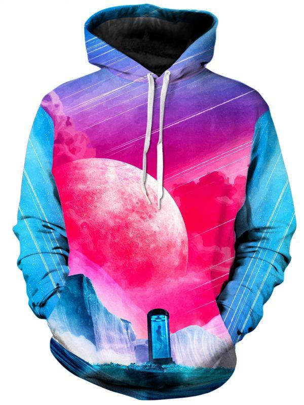 AdamPriestert HoodiePullover02Front Starseeker 1024x2730 1 - Galaxy Hoodie