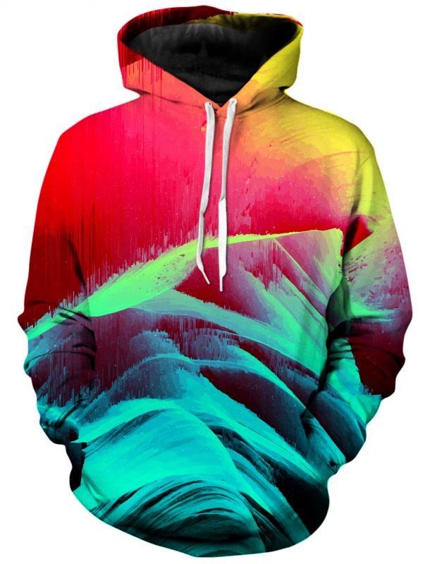 AdamPriestert HoodiePullover02Front WeWereNeverKings 1024x2730 1 - Galaxy Hoodie
