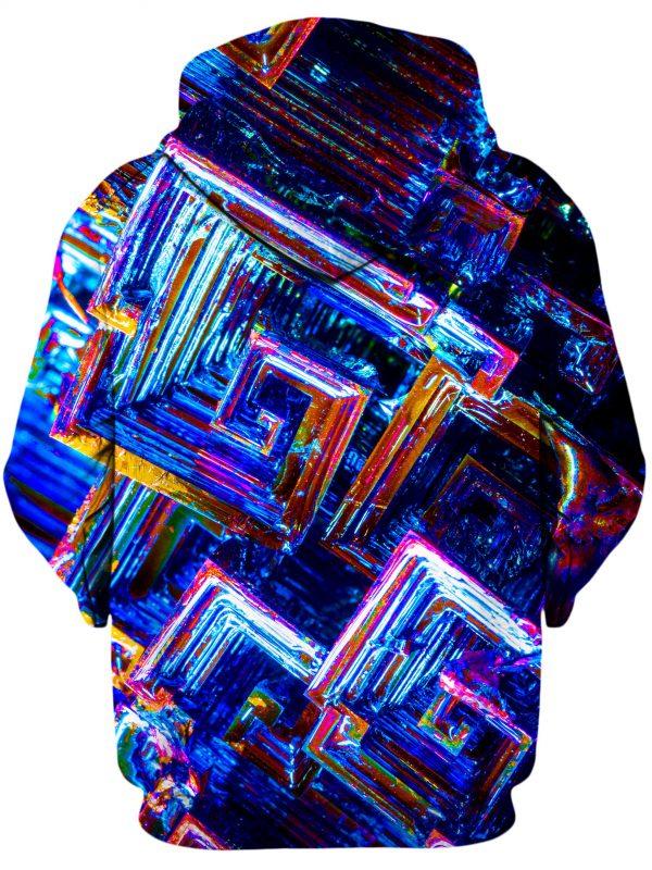 Bismuth NXT HoodiePullover02Back 1024x2730 41de94b6 d641 432a 84c6 ec652137af1e - Galaxy Hoodie