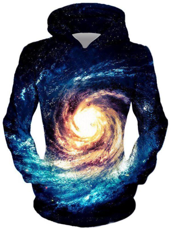 Black Hole Medium Front 1024x1024 30a5f274 7e97 4219 84a7 8c75e77b8566 - Galaxy Hoodie