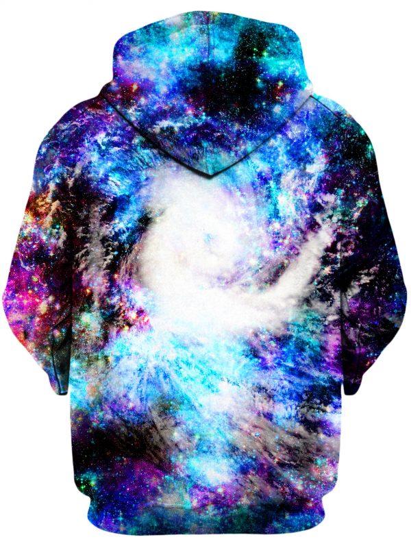 CYCLONE SET4LYFE HoodieZipUp02BACK 2048x2730 1 - Galaxy Hoodie