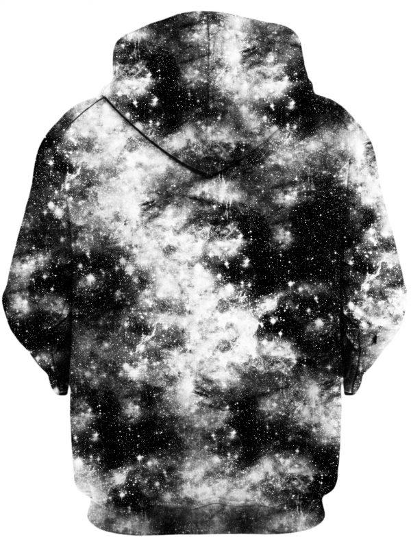 DEEP DARK GALAXY SET4LYFE HoodieZipUp02BACK 2048x2730 1 - Galaxy Hoodie
