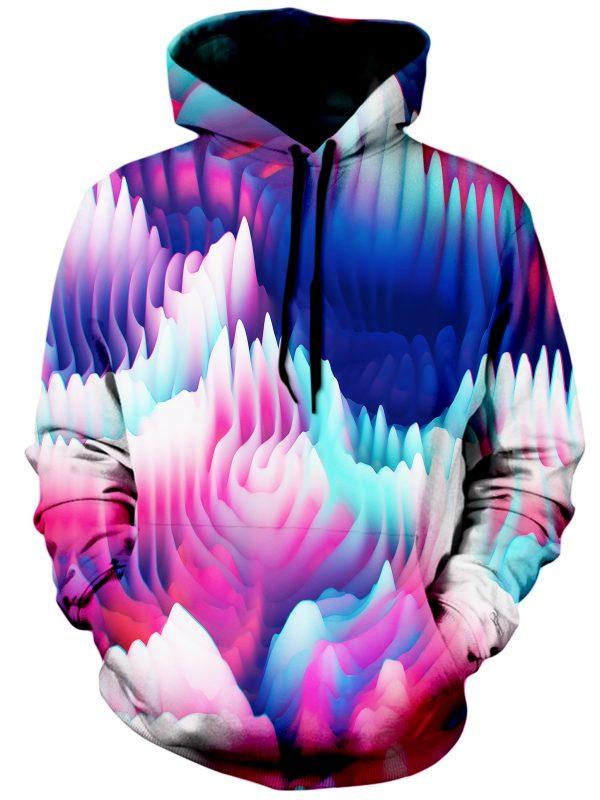 FutureBass Set4Lyfe HoodiePullover02 Front 1024x2730 1 - Galaxy Hoodie