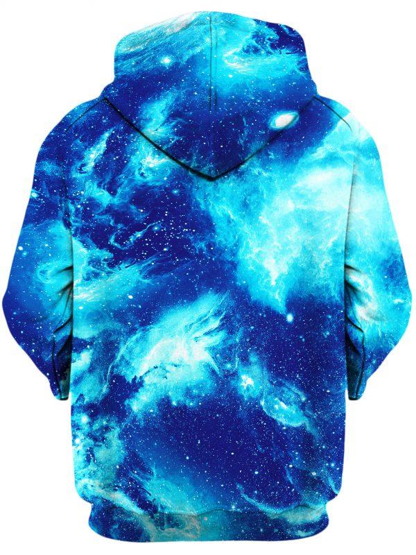 GiveMeSpace Set4Lyfe HoodiePullover02 Back 1024x2730 1 - Galaxy Hoodie