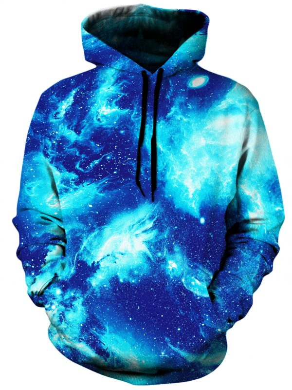 GiveMeSpace Set4Lyfe HoodiePullover02 Front 1024x2730 1 - Galaxy Hoodie