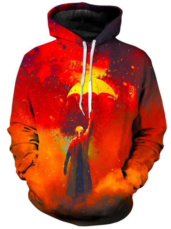 Last Man 2a241a07 07ef 4844 af1d 947fb54f37ab - Galaxy Hoodie