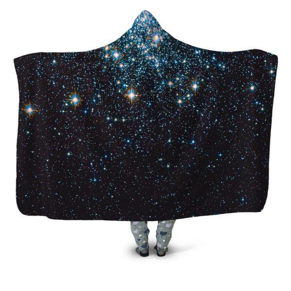 NXT HoodedBlanket DeepContact 1024x1024 1 - Galaxy Hoodie