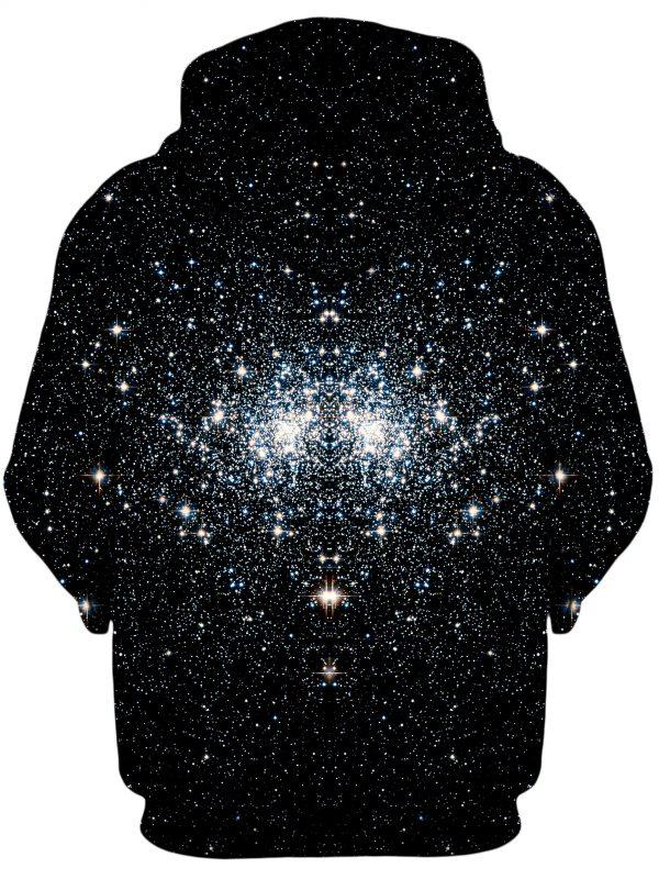 NXT HoodiePullover02Back DeepContactv2 2048x2730 8799059e bc16 4ffb 90df 65067f474261 - Galaxy Hoodie
