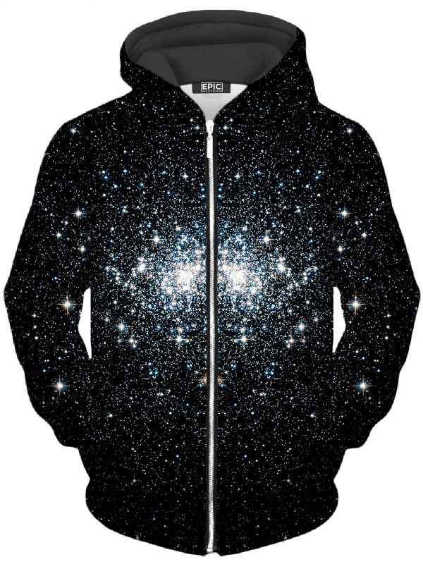 NXT HoodieZipUp02FrontEpic DeepContactv2 2048x2730 1 - Galaxy Hoodie