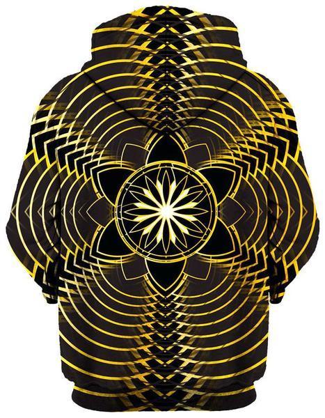 PORTALMen sPullover Back grande e9cae487 a0c4 4b2b 8115 6250addff8bf - Galaxy Hoodie