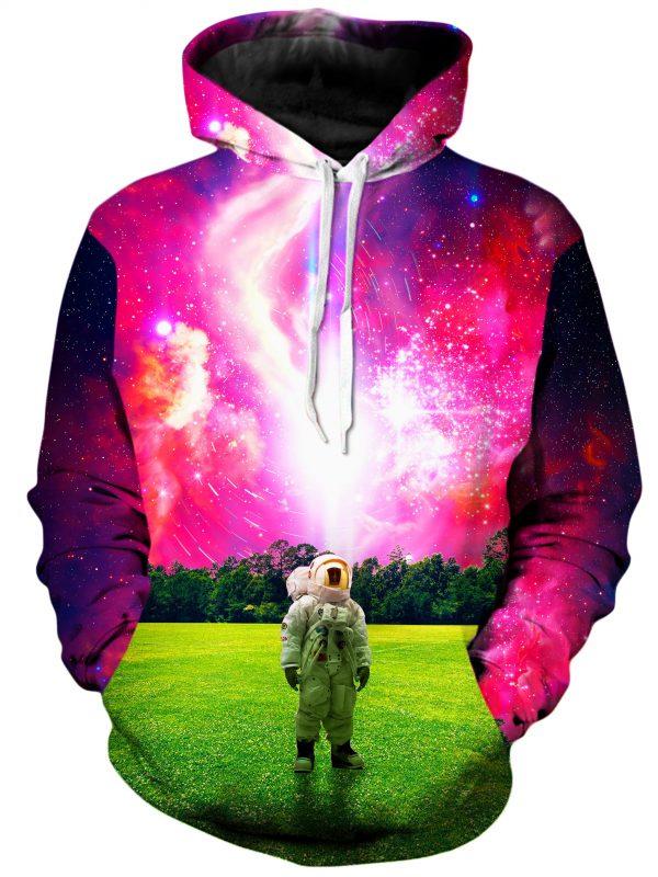 ThinkLumi HoodiePullover02Front GloryDaze 1024x2730 1 - Galaxy Hoodie