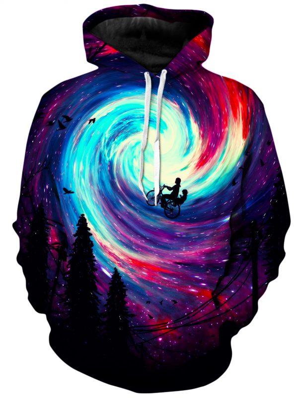 adventure time hoodie 3763430424651 1024x1024 94db2718 38c0 4a5a bb4f 1db9176ed31b - Galaxy Hoodie