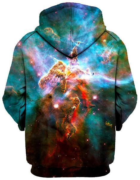 aura pullover back grande 53e300cb 7503 4ddf b314 cf9a26bb8c35 - Galaxy Hoodie