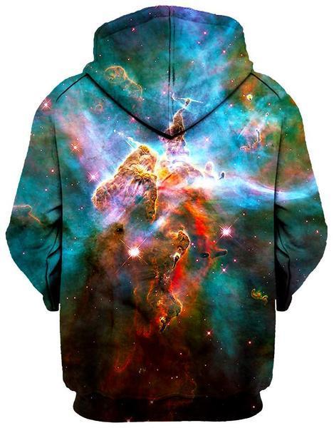 aura pullover back grande 876bf17e 61b7 4b79 9210 b3033b9f6a3b - Galaxy Hoodie