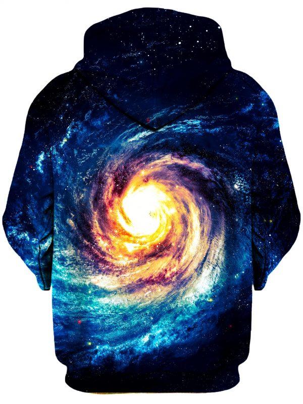 black hole hoodie 17567226001 1024x1024 back 930d074f 93e9 49e1 94a7 7720423164a6 - Galaxy Hoodie