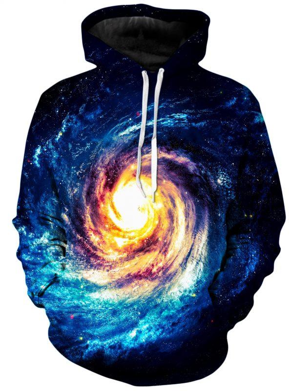 black hole hoodie 17567226001 1024x1024 70223064 3377 434c 9106 30f420c58f7e - Galaxy Hoodie