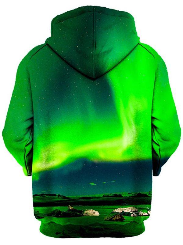 borealis pullover back c9fef9ba 3c14 4203 b4ea 6328b1ae657a - Galaxy Hoodie