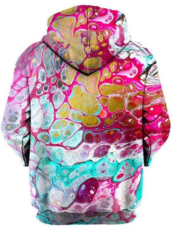 cellular pullover back 1024x1024 366a4d2c 6f52 4b60 8d05 b0b61147c322 - Galaxy Hoodie